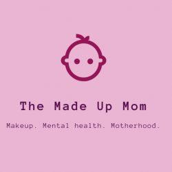 EmmatheMadeupMom.com